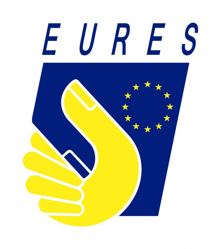 eures_logo